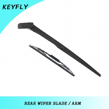 CHEVROLET CAPTIVA 2007 Rear Windshield Wiper Blade Wiper Arm  back wiper