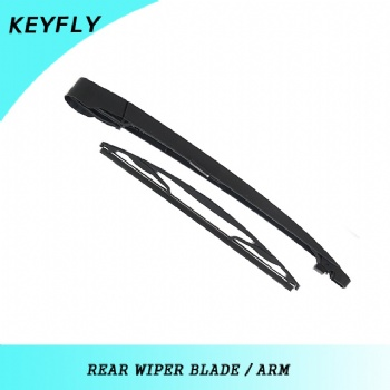 CHEVROLET TAHOE 2007 Rear Windshield Wiper Blade Wiper Arm  back wiper