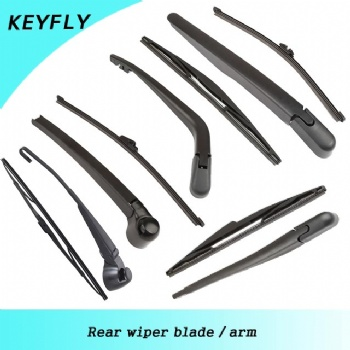 HEVROLET SPARK INDIA TYPE 2011 Rear Windshield Wiper Blade Wiper Arm  back wiper KF-19-06