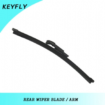 AUTO WIPER BLADE - MERCEDES BEZ,Products