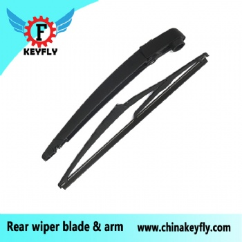 PEUGEOT 308 2007  Rear Windshield Wiper Blade Wiper Arm  back wiper